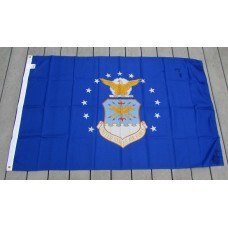 3' x 5' Air Force Flag